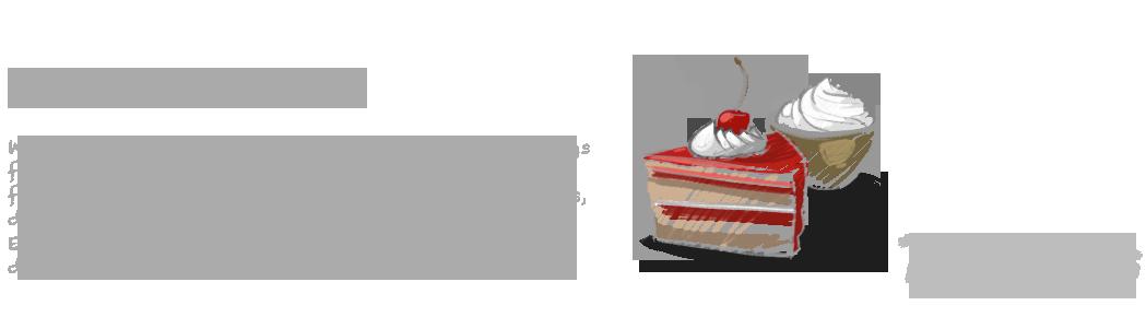 genusszuschlag2