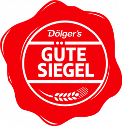 guetesiegel