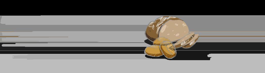 knusperhaeuschen